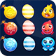 Pets Game - Full Assets - GraphicRiver Item for Sale
