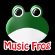 Flowing Inspiration - AudioJungle Item for Sale