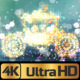 Wedding Carriage - VideoHive Item for Sale