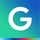 Gradient Background Animator Widget - CodeCanyon Item for Sale