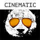Cinematic & Travel Piano
