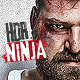 HDR Ninja - 50 Photoshop Actions - GraphicRiver Item for Sale