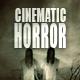Mystery Horror Trailer Intro