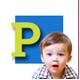 Primary – Kids & Kindergarten School HTML Template - ThemeForest Item for Sale