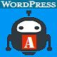 Aliomatic - AliExpress Affiliate Money Generator Plugin for WordPress - CodeCanyon Item for Sale