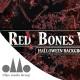 Red Bones Vortex - VideoHive Item for Sale