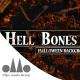 Hell Bones Vortex - VideoHive Item for Sale