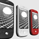 MT Phone - 3DOcean Item for Sale