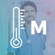 Medical - Health & Medical Joomla Template - ThemeForest Item for Sale