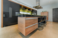 Modern kitchen island with integrated drawers - PhotoDune Item for Sale