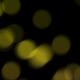 Defocused Particles [Full HD/Alpha] - VideoHive Item for Sale