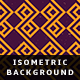 Isometric Background 1 - GraphicRiver Item for Sale