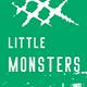 Littlemonsters - Sport Shop WooCommerce WordPress Theme - ThemeForest Item for Sale