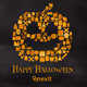 Halloween Collage - VideoHive Item for Sale