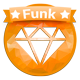 Summer Funky Pop Fashion