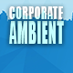 Inspired Ambient Corporate Background