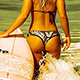 Summer Beach Upbeat Pop