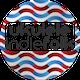 Ukulele Indie Folk - AudioJungle Item for Sale