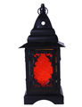 Colored Lantern Isolated. - PhotoDune Item for Sale