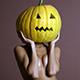 Halloween Epic Piano - AudioJungle Item for Sale