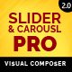 Pro Slider & Carousel Layout for WPBakery Page Builder : Amazingly Display Post & Custom Post - CodeCanyon Item for Sale