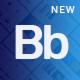 Blockbox Responsive Multipurpose HTML5 Template - ThemeForest Item for Sale