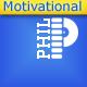 Corporate Motivational Piano - AudioJungle Item for Sale