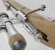 Mosin Nagant Sniper Rifle - 3DOcean Item for Sale