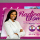 Radical Women Church Flyer Template - GraphicRiver Item for Sale