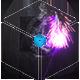 Laser Burner Logo - VideoHive Item for Sale