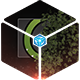 Clean Logo Digitalizer - VideoHive Item for Sale