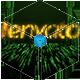 Enter The Matrix Logo - VideoHive Item for Sale