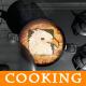 Cooking Tv Logo Opener V2 - VideoHive Item for Sale