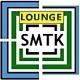 Autumn City Lounge