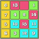Slide Puzzle Unity3D Source Code + (Ready for Android & iOS) + (Unity3D 5.6.1 or Higher) - CodeCanyon Item for Sale