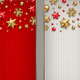 Christmas Banners - Vector Illustration - GraphicRiver Item for Sale