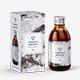 Amber Bottles Universal Pack Mock-up - GraphicRiver Item for Sale