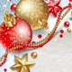 Christmas Vector Illustration - GraphicRiver Item for Sale