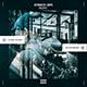 Different | Album CD Mixtape Cover Template - GraphicRiver Item for Sale
