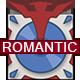 Romantic Feeling