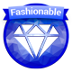 The Fashionable