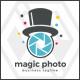 Magic Photo - GraphicRiver Item for Sale