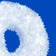 Snow Alphabet - GraphicRiver Item for Sale