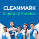 Cleanmark - Cleaning Janitorial Service WordPress Theme - ThemeForest Item for Sale