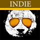 Indie Cinematic Influential