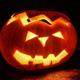 Scary Halloween Horror