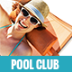 Playa | City and Private Beach & Pool Club WordPress Theme - ThemeForest Item for Sale