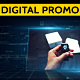 Digital Promo - VideoHive Item for Sale