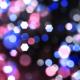 Bokeh Lights - VideoHive Item for Sale