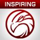 Corporate Inspirations Uplifting